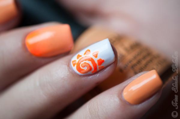 Nubar_Orange_Cream-24-1