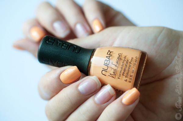 Nubar_Orange_Cream-7-1