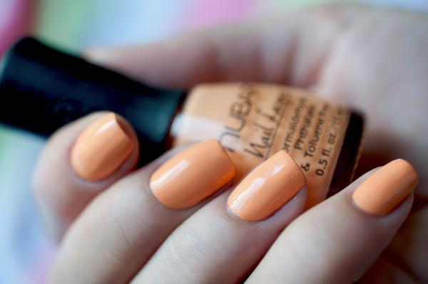 Nubar_Orange_Cream-4