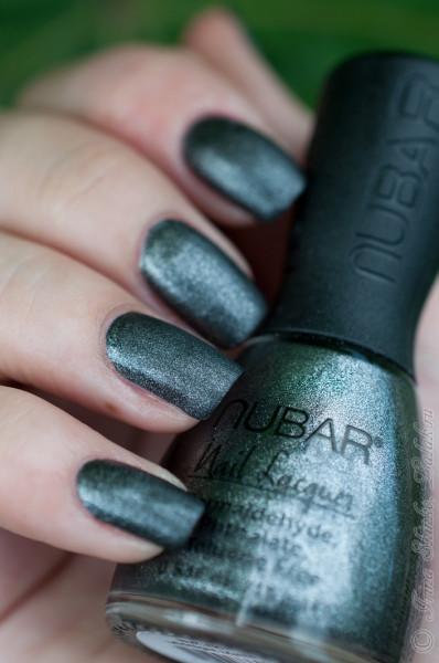 Nubar_Midnight_Matte-10-1