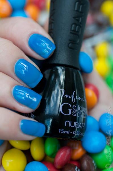 Nubar_Gelicure_Blue_Boost-11-1