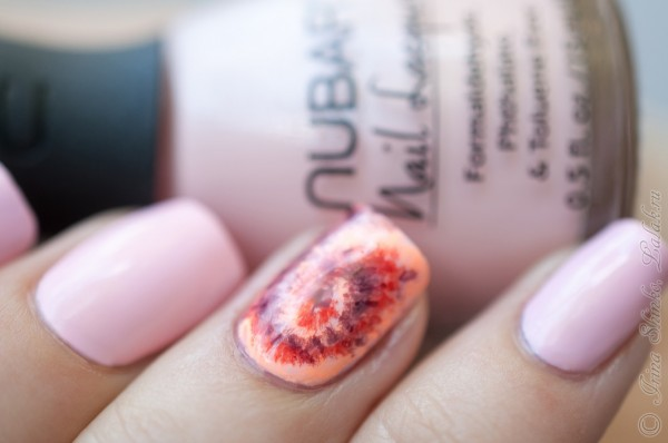 Nubar_Gelicure_Pink_Lily-14-1