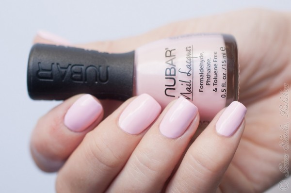 Nubar_Gelicure_Pink_Lily-4-1