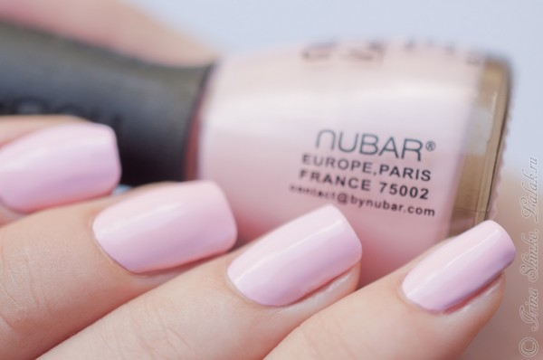 Nubar_Gelicure_Pink_Lily-5-1