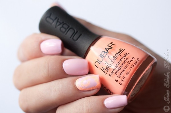 Nubar_Gelicure_Pink_Lily-6-1