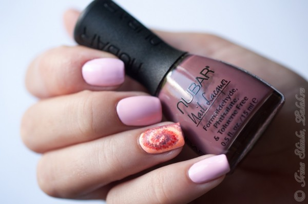 Nubar_Gelicure_Pink_Lily-8-1