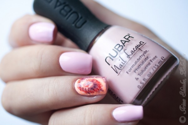 Nubar_Gelicure_Pink_Lily-10-1