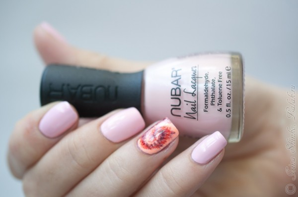 Nubar_Gelicure_Pink_Lily-11-1