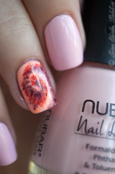 Nubar_Gelicure_Pink_Lily-12-1