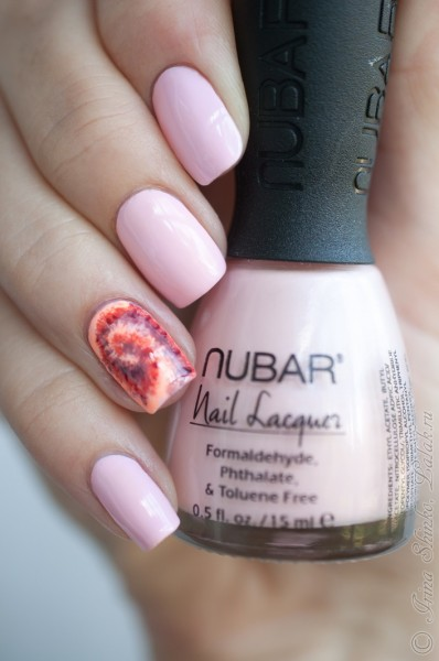 Nubar_Gelicure_Pink_Lily-13-1