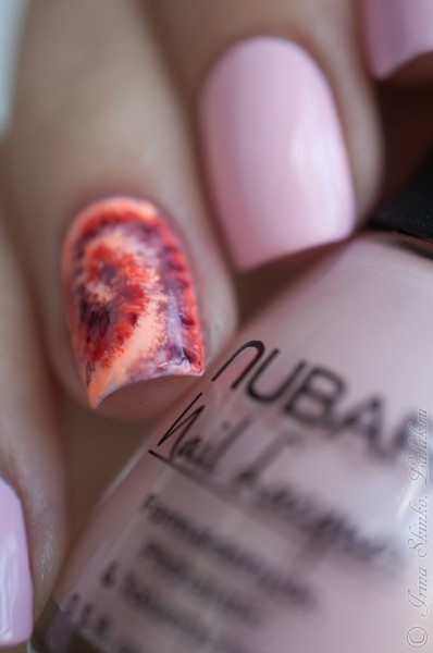 Nubar_Gelicure_Pink_Lily-15-1