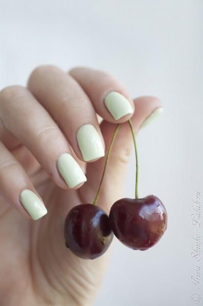 Nubar_Gelicure_Baby_Sprout-4-1