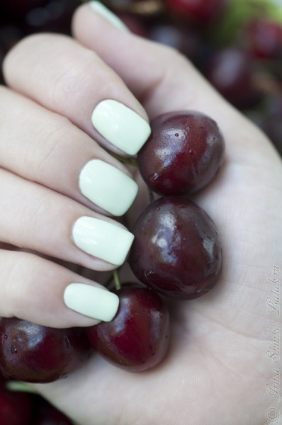 Nubar_Gelicure_Baby_Sprout-5-1