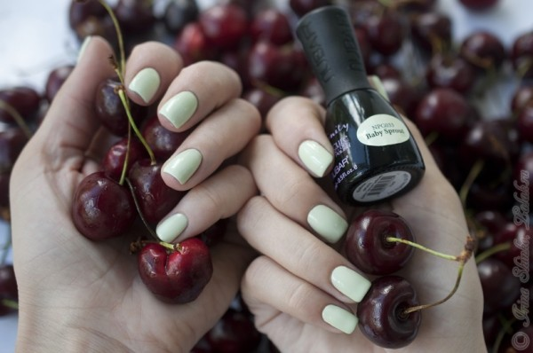 Nubar_Gelicure_Baby_Sprout-10-1