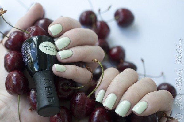 Nubar_Gelicure_Baby_Sprout-12-1