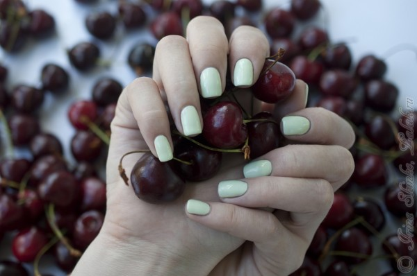 Nubar_Gelicure_Baby_Sprout-14-1