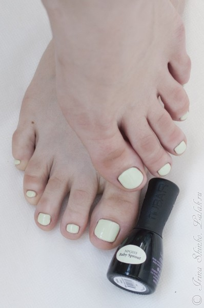 Nubar_Gelicure_Baby_Sprout-15-1