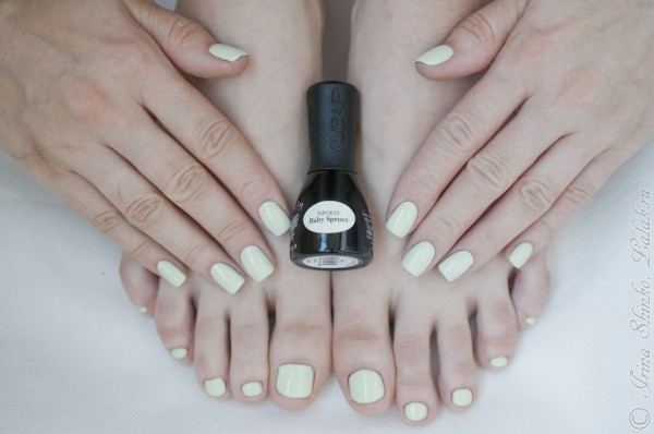 Nubar_Gelicure_Baby_Sprout-16-1