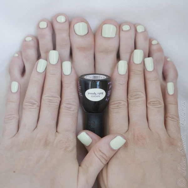 Nubar_Gelicure_Baby_Sprout-17-1