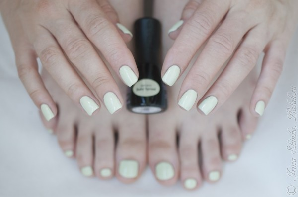 Nubar_Gelicure_Baby_Sprout-19-1