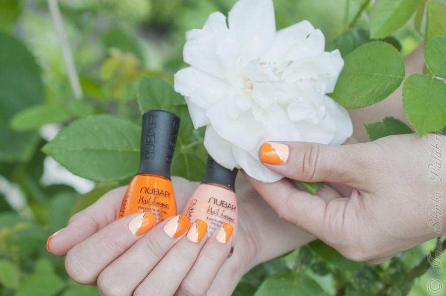 Nubar_Hot_Orange&Succulent-17-1