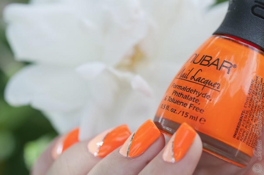 Nubar_Hot_Orange&Succulent-5-1