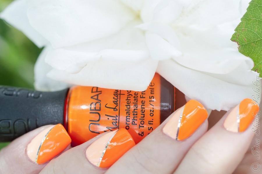 Nubar_Hot_Orange&Succulent-4-1