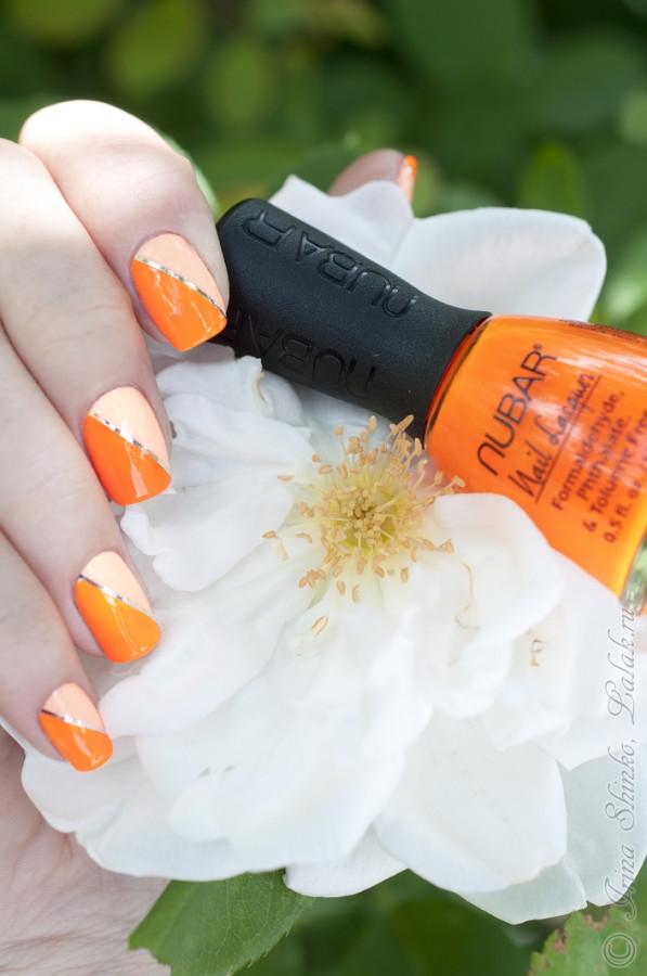Nubar_Hot_Orange&Succulent-6-1