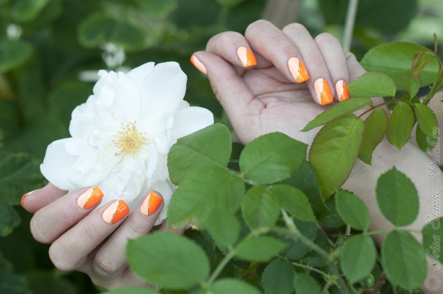 Nubar_Hot_Orange&Succulent-13-1