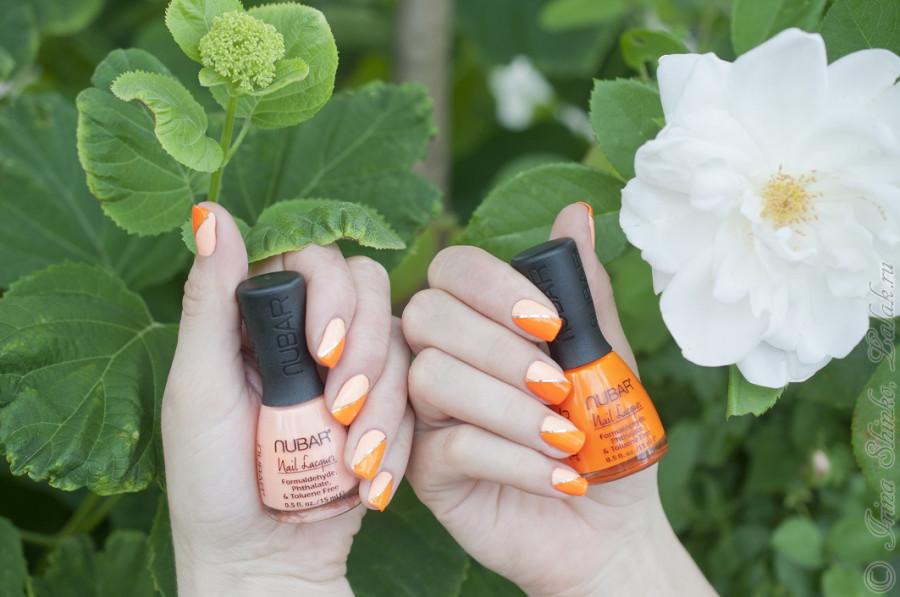 Nubar_Hot_Orange&Succulent-18-1