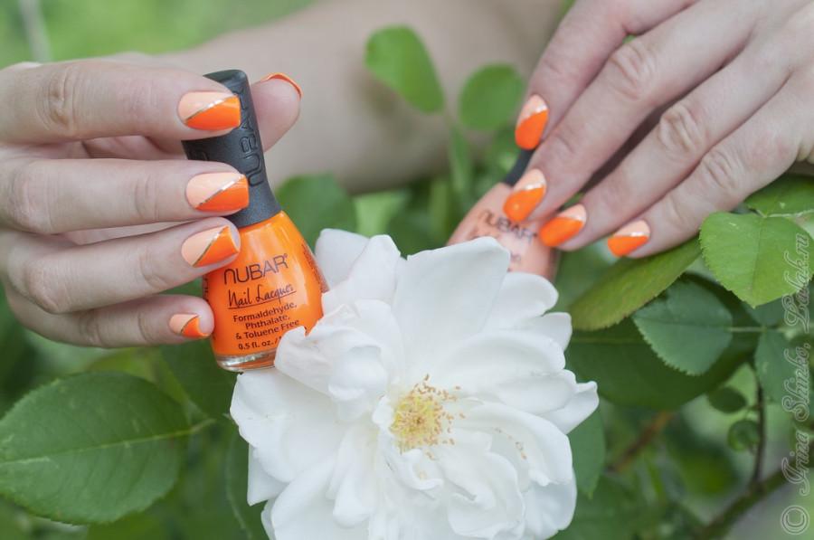 Nubar_Hot_Orange&Succulent-15-1