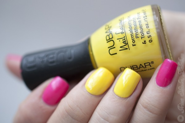 Nubar_Purple_Crazy&Lemon-17-1