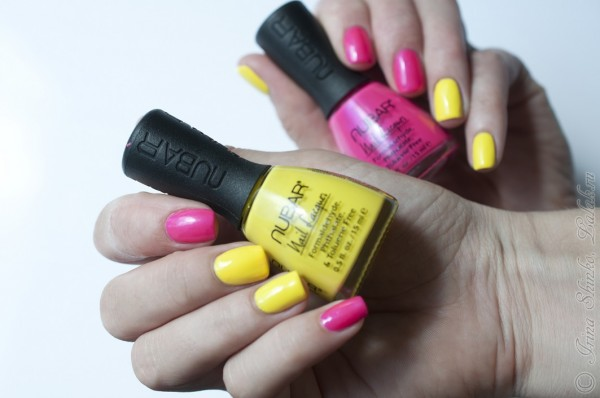 Nubar_Purple_Crazy&Lemon-20-1
