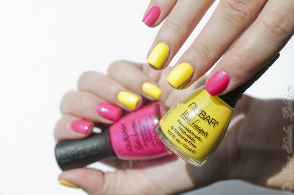 Nubar_Purple_Crazy&Lemon-21-1