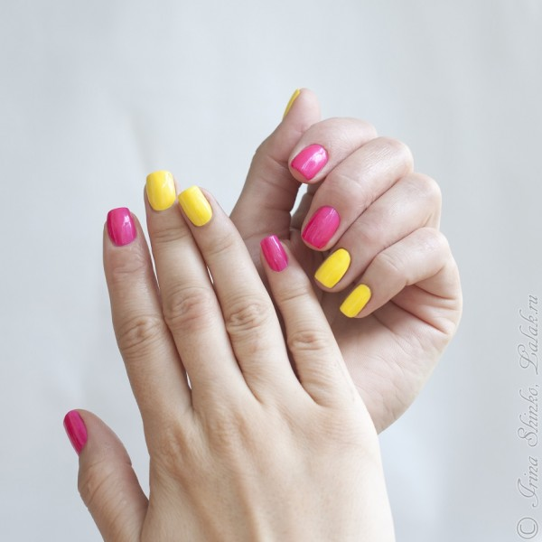 Nubar_Purple_Crazy&Lemon-12-1
