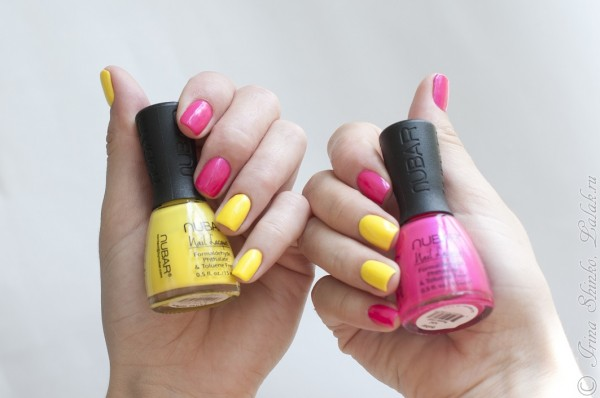 Nubar_Purple_Crazy&Lemon-14-1