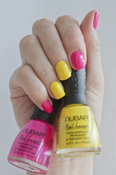 Nubar_Purple_Crazy&Lemon-15-1