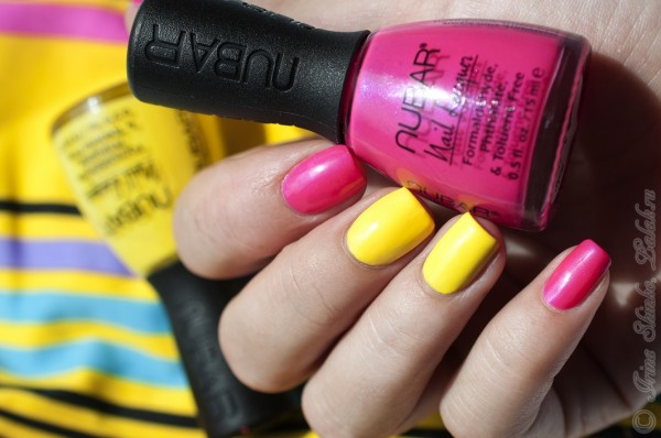 Nubar_Purple_Crazy&Lemon-24-1