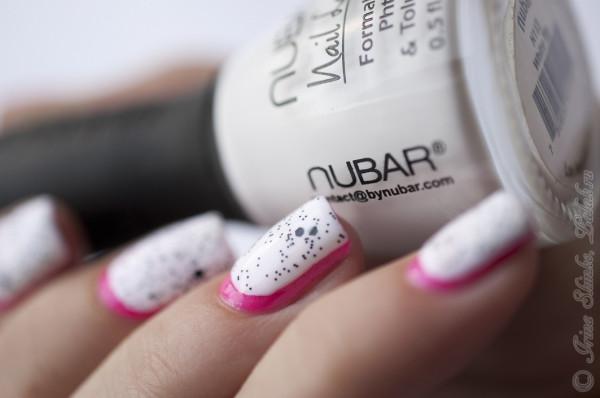 Nubar_White_Tip&Purple_Crazy-9-1