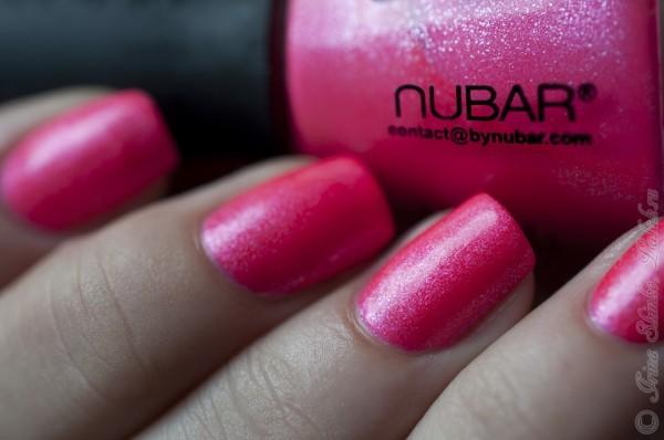 Nubar_Tulips_to_kiss_You_With-1-1