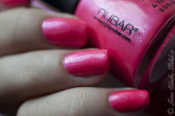 Nubar_Tulips_to_kiss_You_With-3-1