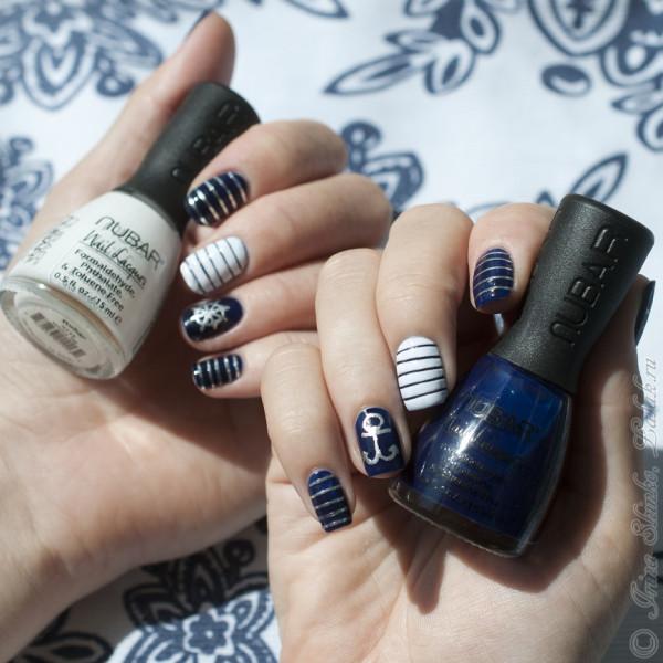 Nubar_White_Tip&Navy_Blue-1-1