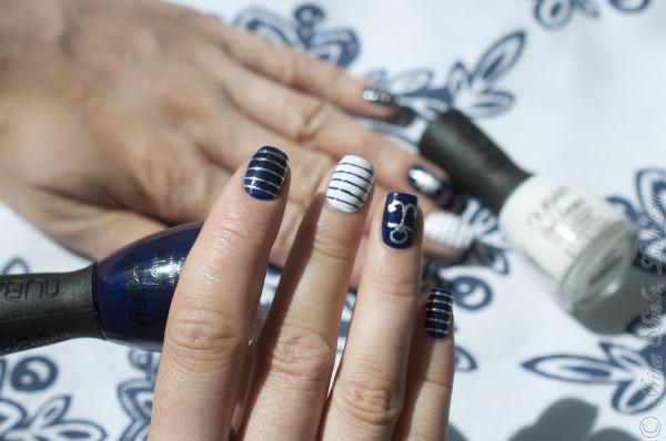 Nubar_White_Tip&Navy_Blue-3-1
