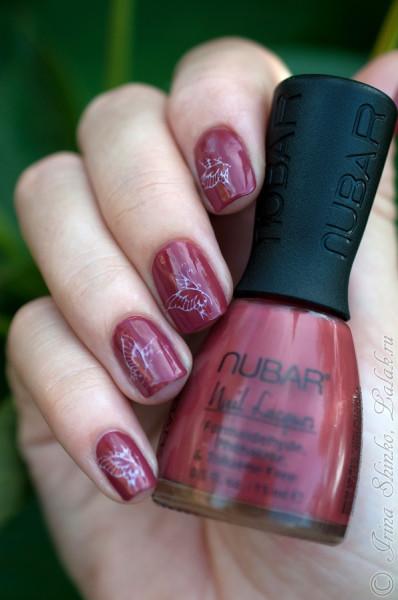 Nubar_Burnt_Rose-7-1