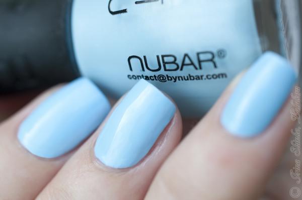Nubar_Blue_Hundragea-2-1