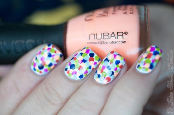 Nubar_Tropic-10-1