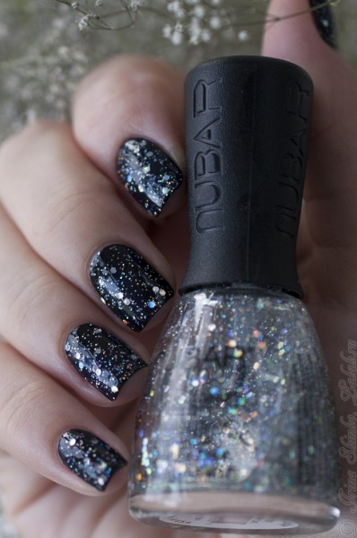 Nubar_Silver_Spark-2-1