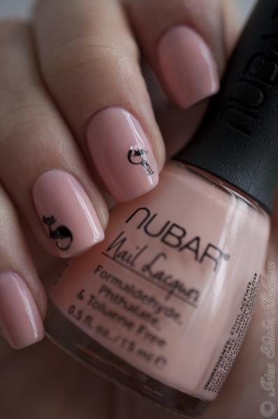 Nubar_Joly-13-1