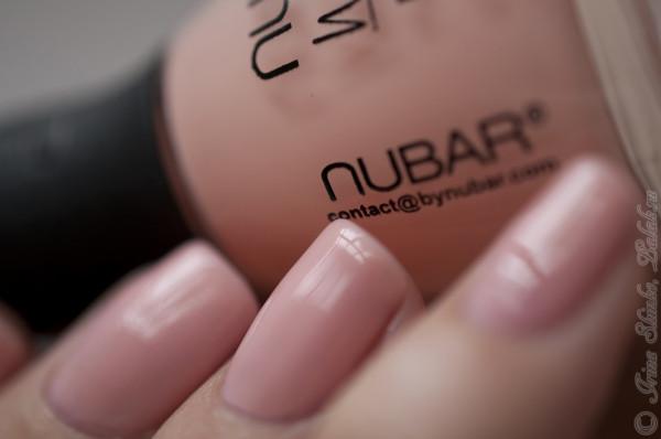 Nubar_Joly-3-1