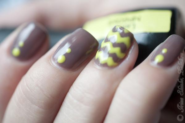 Nubar_Gelicure_Pharaoh_Purple&Lemon-5-1